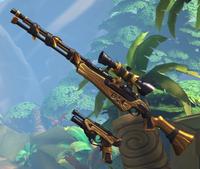 Strix Weapon Golden Talon Rifle.png