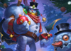 Bomb King Collection A-Bomb-Inable Collection Icon.png
