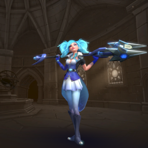 Evie MVP Confidence.png