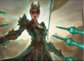 Furia Collection Dragonslayer Icon.png