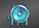 All Spray Bass Bump Icon.png