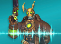 Androxus Voice Steam Demon.png