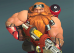 Barik Collection Hi-Tek Icon.png