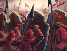 Card Hold The Line!.png