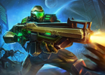 Viktor Collection Reaver Icon.png