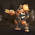 Atlas Golden.png