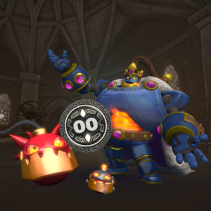 Bomb King MVP Mastery Pose.png