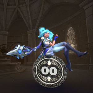 Evie MVP Mastery Pose.png