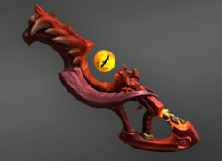 Jenos Weapon Soul Eater's Voracity Icon.png