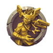 Talent Talus NothingPersonal.png