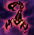 Ability Void Grip.png