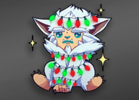 All Spray Naughty Yeti Icon.png