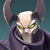 Champion Androxus Icon.png