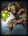 LoadingArt Drogoz Dreadhunter.png