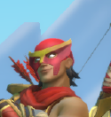 Sha Lin Accessories Vigilante Mask.png