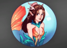 All Spray Sea Maiden Icon.png