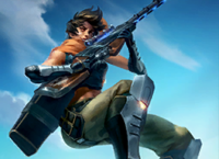 Kinessa Collection Default Icon.png