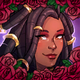 Avatar Dragon Queen Icon.png