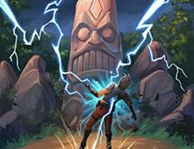 Card Thunderlord.png