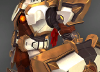 Fernando Onslaught Icon.png