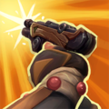 WeaponAttack Strix Icon 2.png