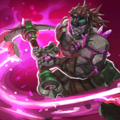 WeaponAttack Terminus Icon.png