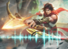 Sha Lin Voice Default.png