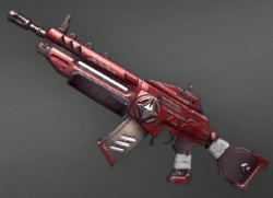 Viktor Weapon Carnage Assault Rifle Icon.png