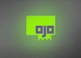 All Spray Evil ojo Icon.png