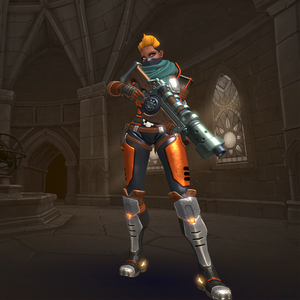 Kinessa Cutthroat.png
