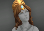 Lian Accessories Goddess' Wisdom Icon.png
