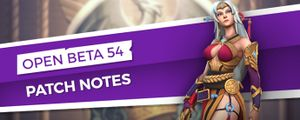 OB54 PatchBanner.jpg