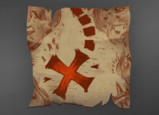 All Spray X Marks the Spot Icon.png