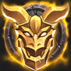 Avatar Flametongue Icon.png