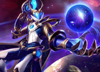Jenos Collection Exarch Icon.png