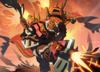 Khan Collection Overlord Icon.png