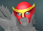 Sha Lin Accessories Vigilante Mask Icon.png
