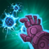 WeaponAttack Torvald Icon.png