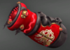 Makoa Weapon Comrade's Cannon Icon.png