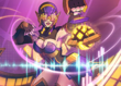Seris Voice Remix.png