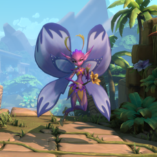 Willo Accessories Bluebell Wings.png
