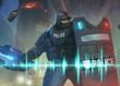 Fernando Voice Enforcer.png
