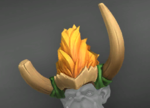 Grohk Accessories Default Icon.png