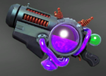 Pip Weapon Mad Scientist's Discombobulator Icon.png