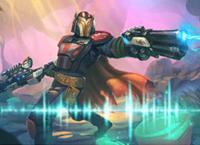 Strix Voice Mercenary.png