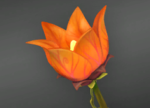 Willo Weapon Viceroy Wand Icon.png