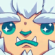 Avatar Cutesy Yeti Icon.png