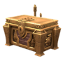Clockwork Chest.png