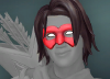 Sha Lin Accessories Guardian Visor Icon.png