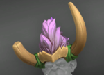 Grohk Accessories Deathcap Mane Icon.png